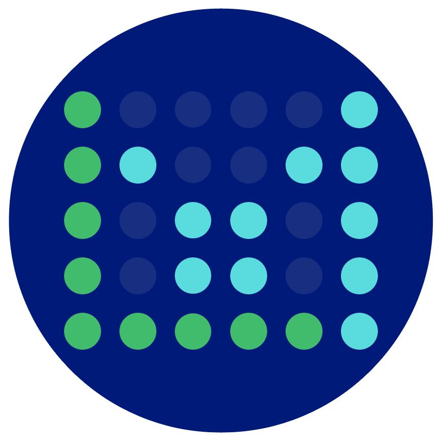 Ltech Media