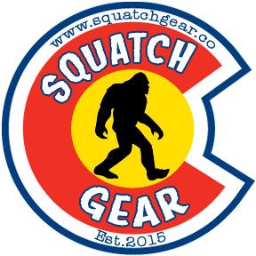 Squatch Gear